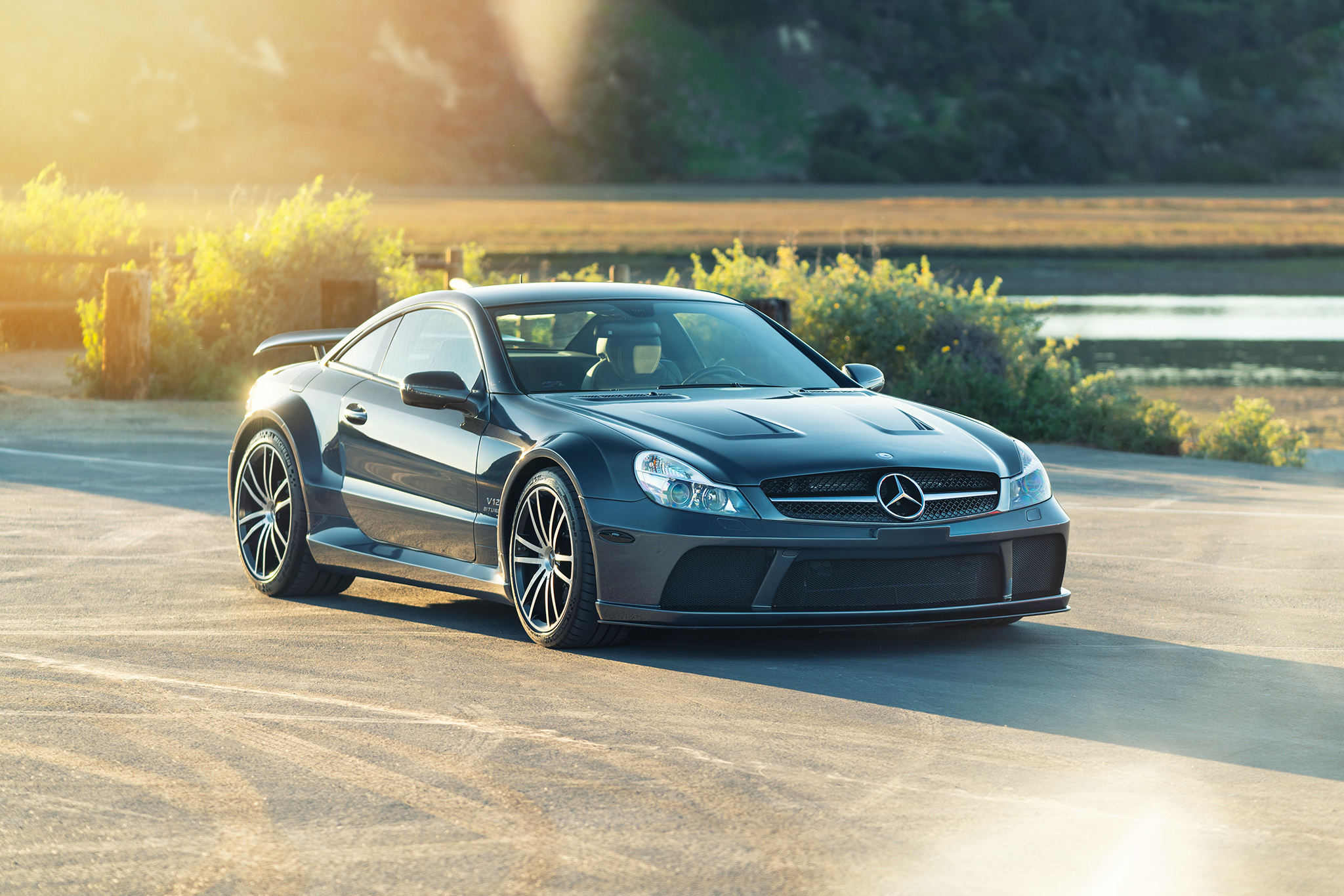 Mercedes_AMG_SL65_BS-Web