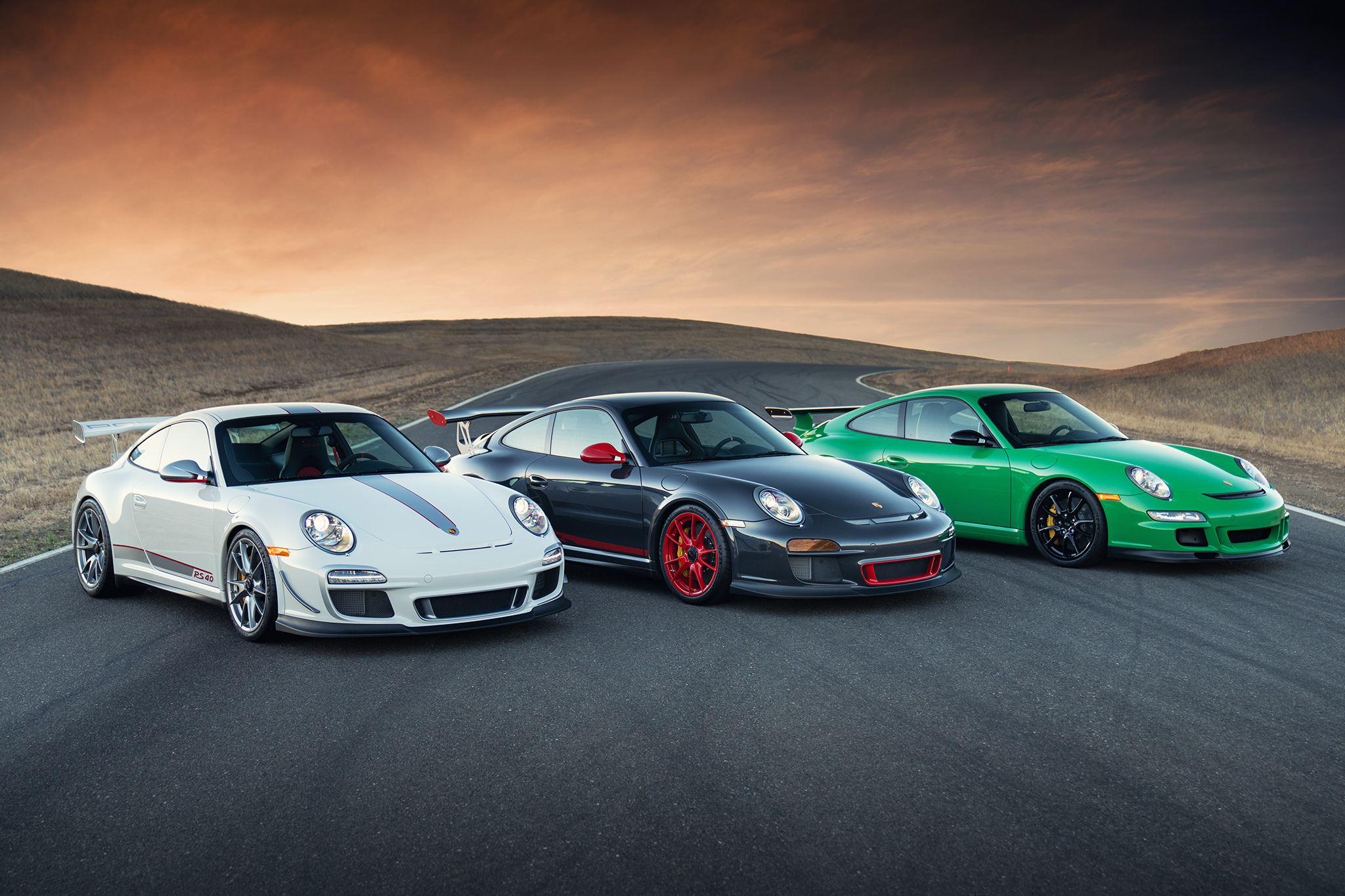 Porsche_GT3RS_Trio_Web